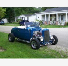 1931 Ford Other Ford Models for sale 100844833