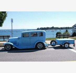 1931 Ford Other Ford Models for sale 100856988