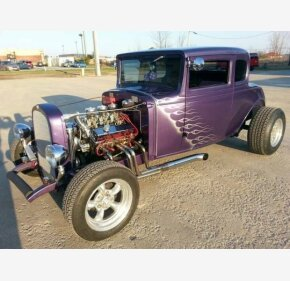 1931 Ford Other Ford Models for sale 100873963