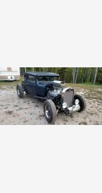 1931 Ford Other Ford Models for sale 100911930
