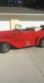 1931 Ford Other Ford Models for sale 100945179