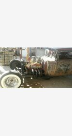 1931 Ford Other Ford Models for sale 100959649