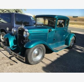 1931 Ford Other Ford Models for sale 100997945