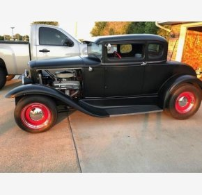 1931 Ford Other Ford Models for sale 101029667