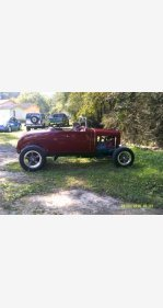 1931 Ford Other Ford Models for sale 101048076