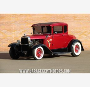 1931 Ford Other Ford Models for sale 101057970