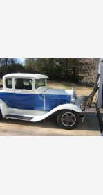 1931 Ford Other Ford Models for sale 101088339