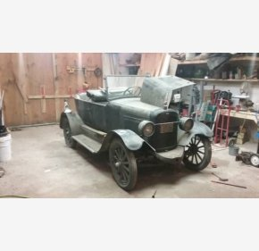 1931 Ford Other Ford Models for sale 101089308