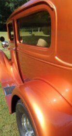 1931 Ford Other Ford Models for sale 101091338