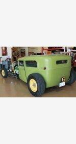 1931 Ford Other Ford Models for sale 101093982
