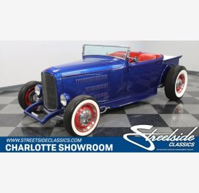 1931 Ford Other Ford Models for sale 101113931