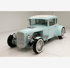 1931 Ford Other Ford Models for sale 101178615