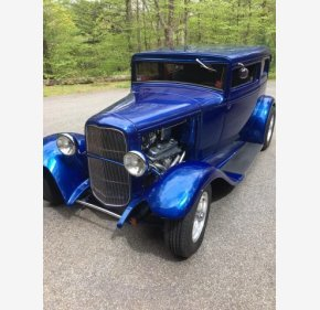 1931 Ford Other Ford Models for sale 101187821