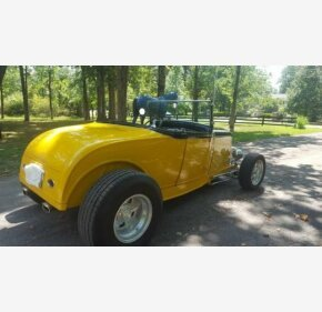 1931 Ford Other Ford Models for sale 101215586