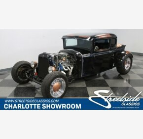 1931 Ford Other Ford Models for sale 101220008
