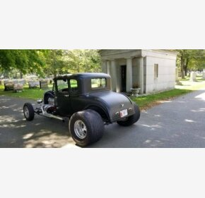 1931 Ford Other Ford Models for sale 101224689