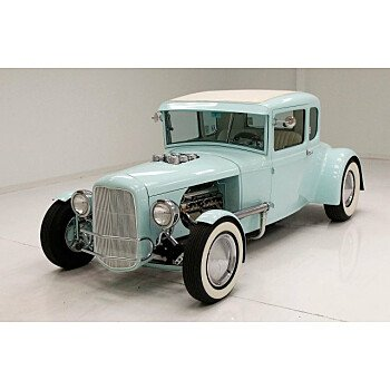1931 Ford Other Ford Models for sale 101240657