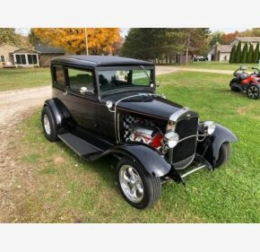 1931 Ford Other Ford Models for sale 101255382