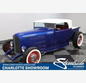 1931 Ford Other Ford Models for sale 101323412