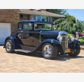 1931 Ford Other Ford Models for sale 101332356