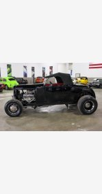 1931 Ford Other Ford Models for sale 101404781