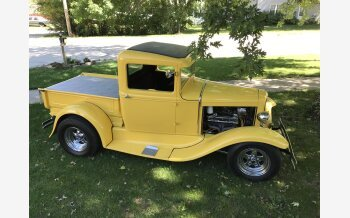 1931 Ford Pickup for sale 101207306