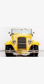 1931 Ford Pickup for sale 101360834