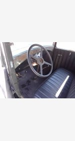 1931 Ford Pickup for sale 101361158