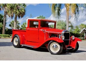 ford pickup classics for classics on autotrader 34995 1934 ford pickup