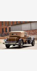 1931 Pierce-Arrow Model 41 for sale 101376640