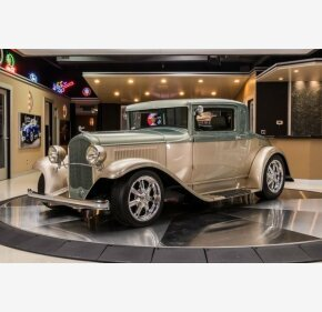 1931 Plymouth Other Plymouth Models for sale 101300876