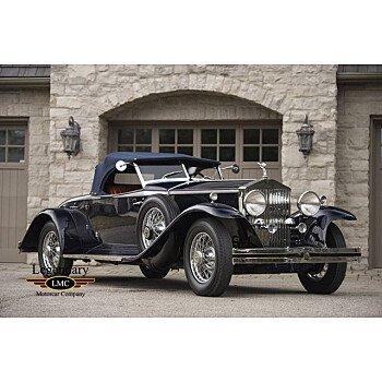 1931 Rolls-Royce Phantom for sale 100966925