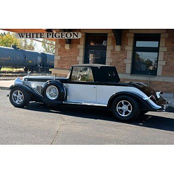 1931 Rolls-Royce Phantom for sale 100869735