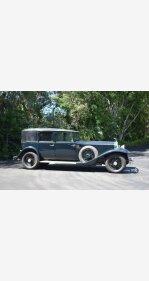 1931 Rolls-Royce Phantom for sale 101324793