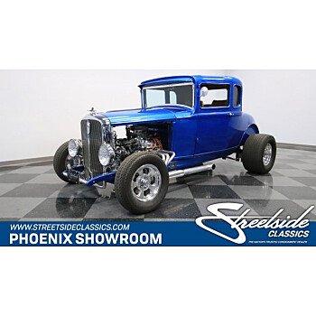 1931 Studebaker Dicator for sale 101171756