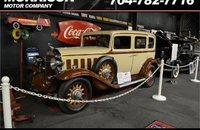 1932 Buick Other Buick Models for sale 100907047