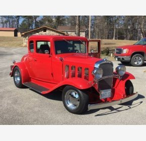 1932 Chevrolet Other Chevrolet Models for sale 101160352