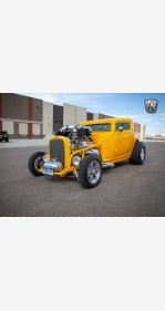 1932 Chevrolet Other Chevrolet Models for sale 101210848