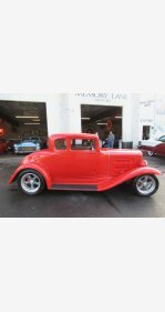 1932 Chevrolet Other Chevrolet Models for sale 101405489