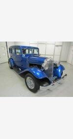 1932 Chrysler Imperial for sale 101035561
