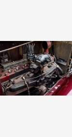 1932 Chrysler Imperial for sale 101407574