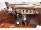 1932 Desoto SC for sale 101346145