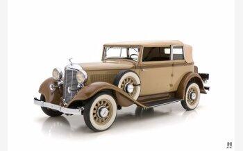 1932 Desoto SC for sale 101467687