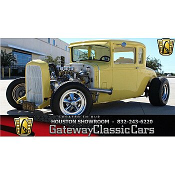 1932 Dodge Other Dodge Models for sale 101056894