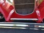 1932 Ford Custom for sale 101358681