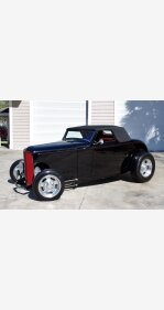 1932 Ford Custom for sale 101454142