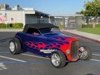 1932 Ford Custom for sale 101508095
