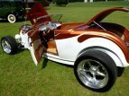 1932 Ford Custom for sale 100999323