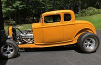 1932 Ford Custom for sale 101051005