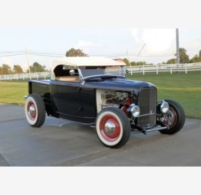 1932 Ford Custom for sale 101082841